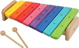 Voila - Xilófono para niños (S228H) Importado de Inglaterra