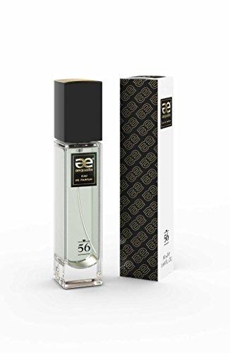 aequalis-n-56-profumo-equivalente-uomo-ispirato-a-edt-terre-dhermes-di-hermes-paris-50-ml
