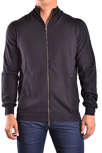 dirk-bikkembergs-homme-mcbi097020o-noir-laine-sweatshirt