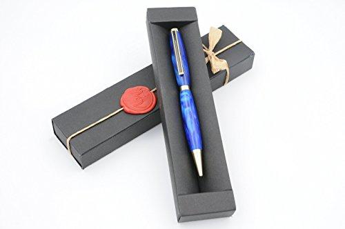 acrylic-craft-pen-slimline-style