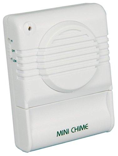 mercury-vc042-mini-motion-sensor-door-chime