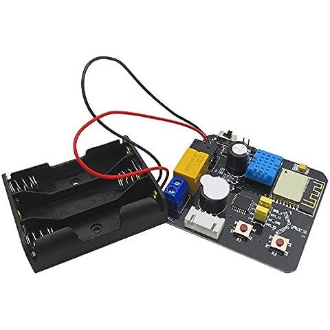 L'ESP8266 beta funzionalità cloud WIFI8266 ESP scheda di test dei moduli wireless