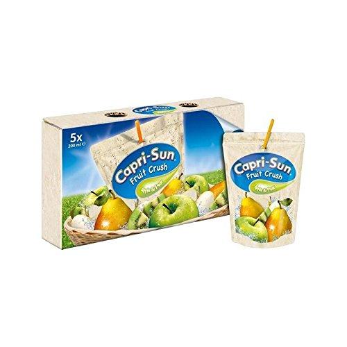 capri-sole-frutta-cotta-mela-e-pera-5-x-200ml