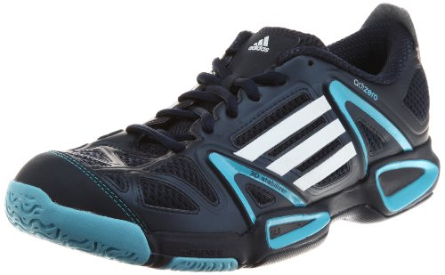 adidas Herren-Handballschuh ADIZERO BT FEATHER