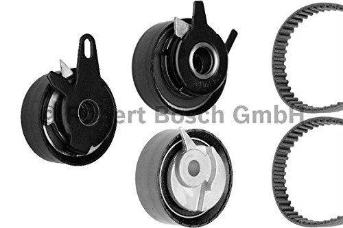 bosch-1-987-948-028-timing-belt-kit