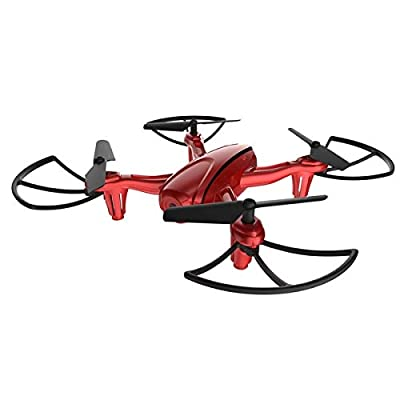 Kids WiFi Video Streaming Stunt Drone - Perform 3D Rolls And 360? Spins( Age Suitability: 8 Years)
