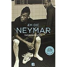 Em Dic Neymar (NB NO FICCION)