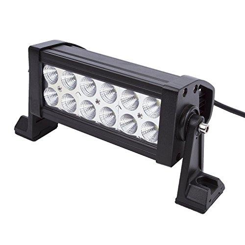 1-pezzi-36w-work-light-3600lm-flood-luce-faro-da-lavoro-12led-lampada-riflettore-per-veicolo-di-cost