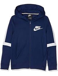 Amazon.es  chaquetas nike - 4108417031   Ropa especializada  Ropa 22c70aeb93426