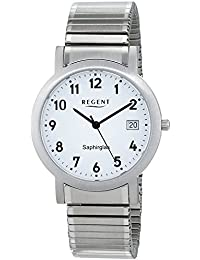 Reloj Regent - Hombre 11310055