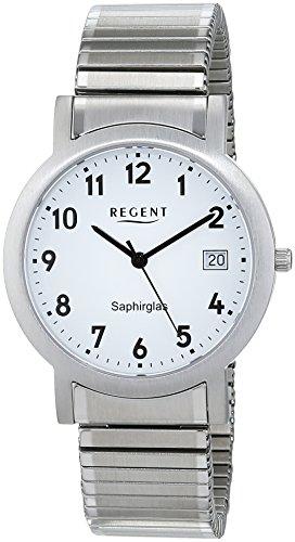 Reloj Regent para Hombre 11310055