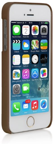 patchworks-colorant-c1-cover-back-cover-for-iphone-5-espresso-brown