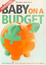 Baby on a Budget (NZ Edition)