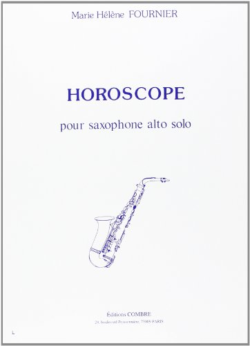 Horoscope par Fournier