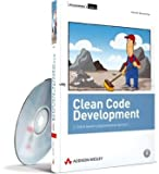 Clean Code Development: Sofort besser programmieren können!