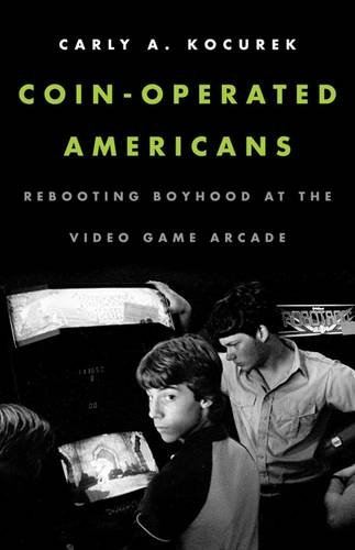coin-operated-americans-rebooting-boyhood-at-the-video-game-arcade