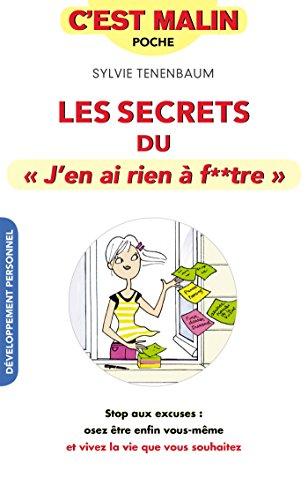 Les secrets du