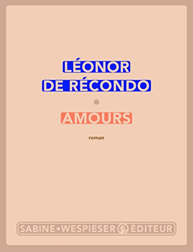 "<a href=""/node/9964"">Amours</a>"