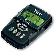 Elettrostimolatore muscolare 4 canali I-Tech T-One EVO 2