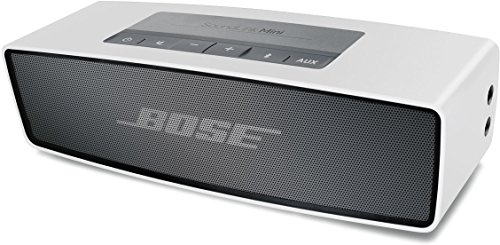 Bose SoundLink Mini Bluetooth Speaker/Lautsprecher