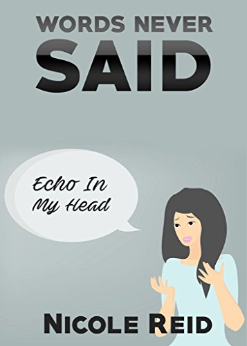 ho In My Head (English Edition) ()