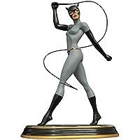 DC Comics jan172650Batman animierten Serie Premier Collection Katze Frau Statue