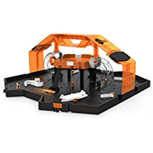 Hexbug - Maqueta de robot (Innovation First 477-3236)