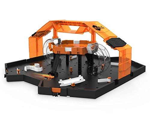 Nano Hexbug V2 (Hexbug 501722 - Nano V2 Hive, Elektronisches Spielzeug)