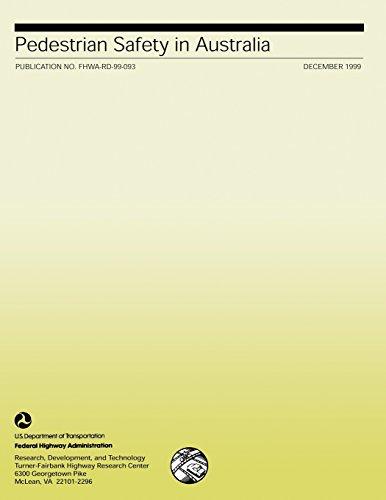 pedestrian-safety-in-australia-publication-no-fhwa-rd-99-093