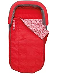 Readybed Deluxe Airbed and Sleeping Bag In One