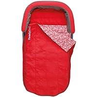Preisvergleich für Mein erstes Deluxe-ReadyBed – Kinder-Schlafsack und Luftbett in einem