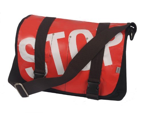 stop-laptop-messenger-bag
