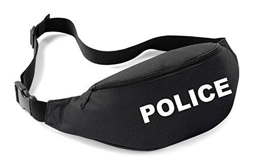 (Police Fancy Dress Outfits)