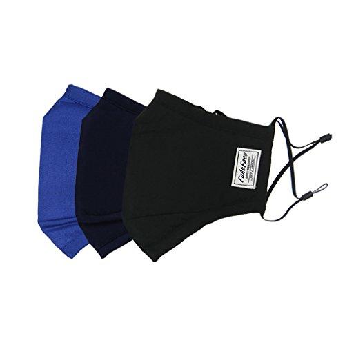 baocore-pm25-mascara-antipolvo-de-carbon-activo-para-exterior-transpirable-antivaho-lavable-3-unidad