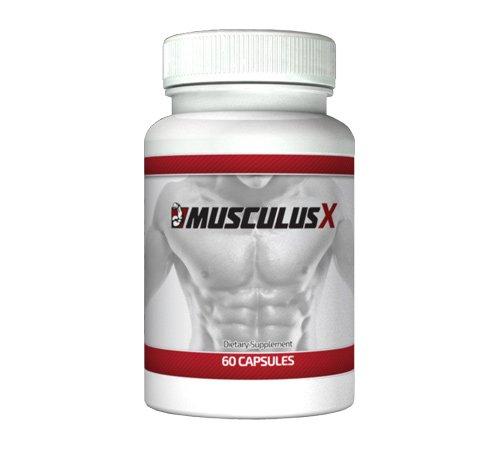 musculus-x-per-aumentare-velocemente-la-massa-muscolare-e-per-il-potenziamento-delluomo-aumento-otti
