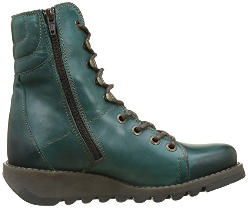 Fly London Women's Same109fly Boots 6