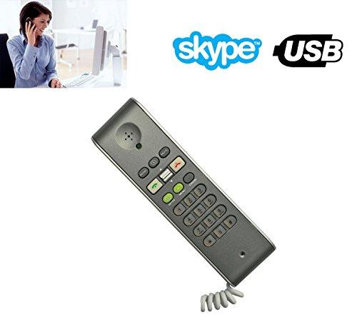 tlphone-voip-usb-compatible-avec-skype-pour-des-appeler-vos-amis-gratuitement-mws1775-gris