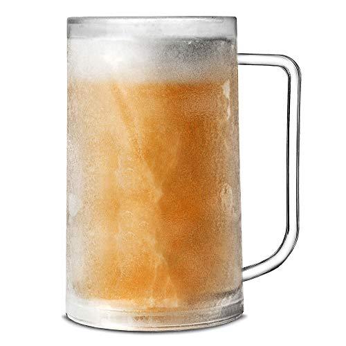 bar@drinkstuff Eisiger Becher 400ml