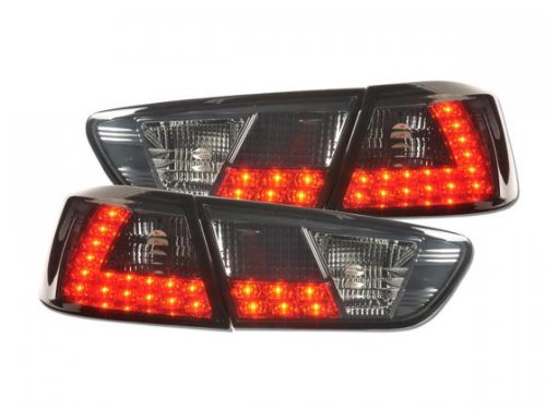 fk-automotive-fkrlxlmi010015-montaje-de-luces-traseras-led-color-negro