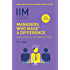 IIMA - Managers Who Make A Difference: Sharpening Your Management Skills