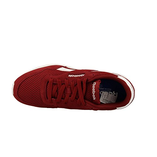 Reebok Scarpe cn0445 Ultra Royal Granato rosso