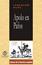 Apolo en Pafos