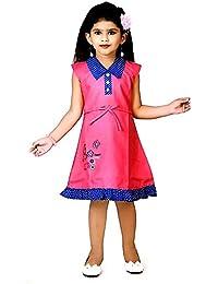 37f9aa5cc6 Amazon.in: Last 30 days - Dresses / Dresses & Jumpsuits: Clothing ...