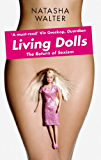 Living Dolls: The Return of Sexism