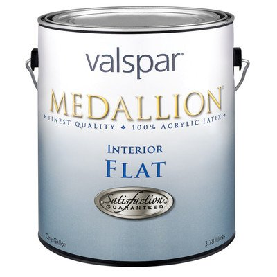 1-gallon-custom-white-medallion-interior-100-acrylic-flat-wall-paint-set-of-4