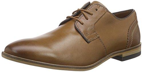 rockportbusiness-lite-blutcher-zapatos-derby-hombre-color-marron-talla-405