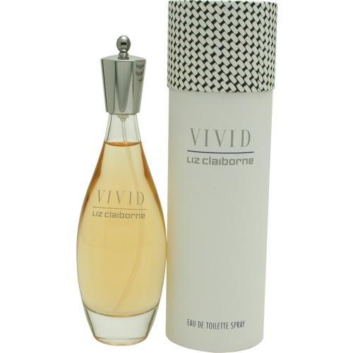 vivid-by-liz-claiborne-edt-spray-34-oz