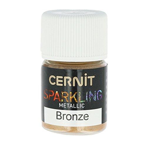 poudre-de-mica-pour-la-pate-polymere-cernit-sparkling-metallic-bronzo-x3g
