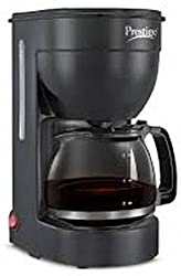 PRESTIGE COFFEE MAKER PCMD 3.0