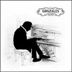 Solo Piano II (Lp+CD) [Vinyl LP] [Vinyl LP]